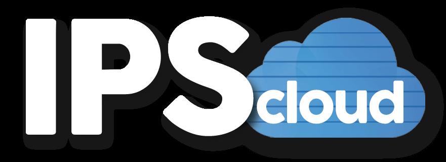 ips cloud controllo remoto impianti industriali