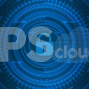 Cyber security - IPS Cloud