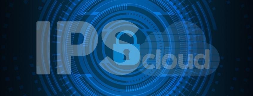 Cyber security - IPS Cloud