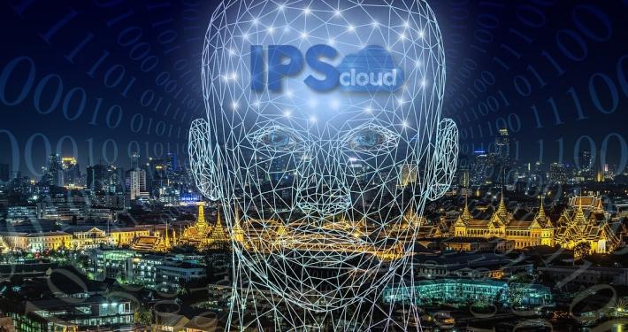 Cos'è l'intelligenza artificiale? - IPS Cloud