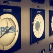 Cosa sono i KPI aziendali e come utilizzarli - IPS Cloud