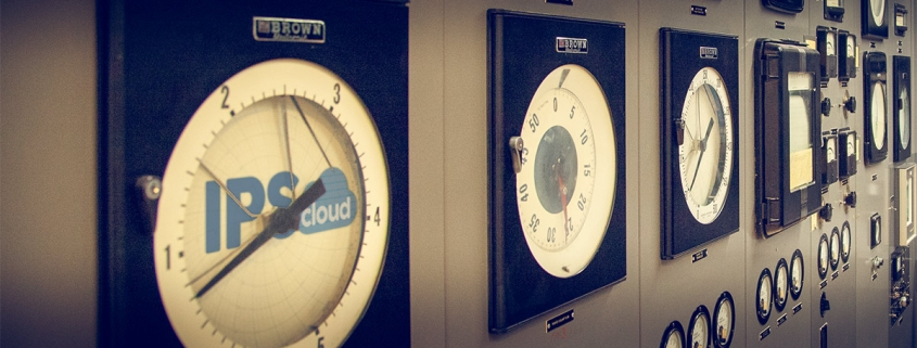 What are KPIs and how to use them? - IPS Cloud